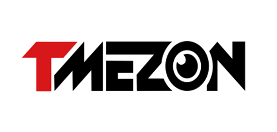 TMEZON Technology