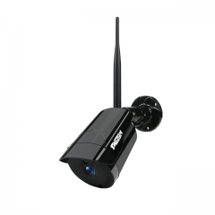 Replacement for TMEZON 960P Wireless Camera System with Night Vision, IP Camera